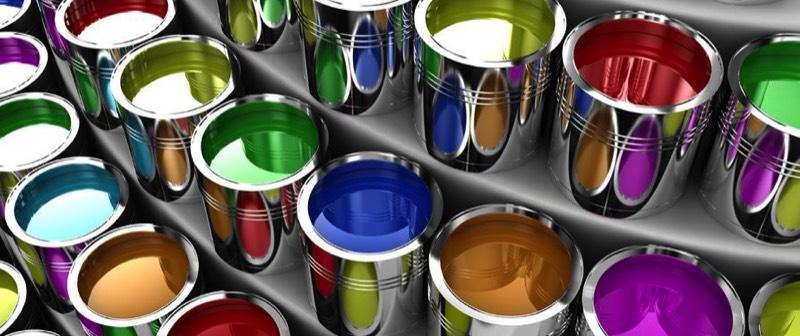 Autolacke Farben.Herzlich Willkommen Im Farben Fachgeschäft Farben Witte In